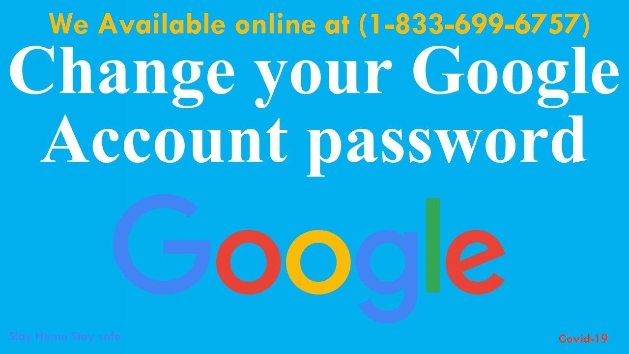 Gmail-support-phone-number-online Help for Your Gmail Password Issues During COVID-19 Classifieds Services [your]NEWS