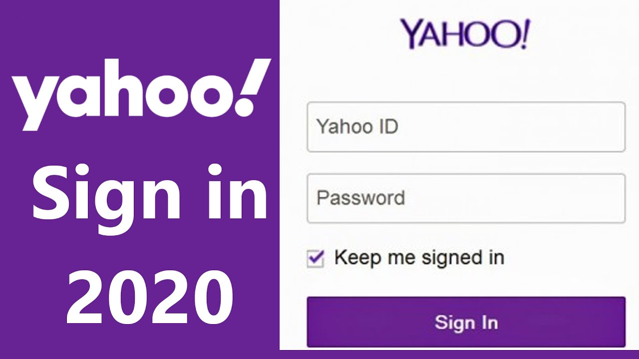 HOW-TO-SIGN-IN-YAHOO-ACCOUNT Help for your Yahoo Account During COVID-19 at 1-888-633-5526 Classifieds Services [your]NEWS
